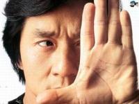 Костя Цзю вызвал на бой кунфуиста Джеки Чана