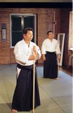 Сайто Морихиро (SAITO Morihiro)
