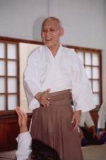 Нориаки Инуэ (Noriaki INOUE)